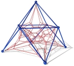 eleanorplaystructuremeteor