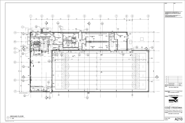 cvcc floorplan