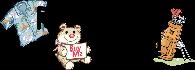 Rummage-Sale-Event