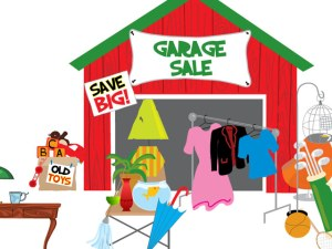 7-garage-sale
