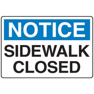 construction-safety-signs-notice-sidewalk-closed-l4205-lg