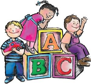 preschool-children-clip-art-free_107179
