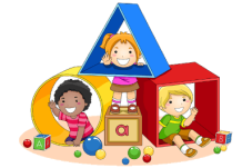 kids-playing-with-blocks-clip-art-1512725